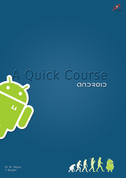 Formation Initiation Android avancée