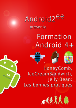 couvFormationAndroid4Plus_web