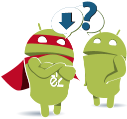 Android2ee-forum