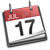 Calendar-for-Mac-Icon